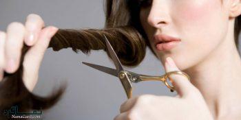 تعبیر خواب کوتاه کردن مو + تعبیر خواب کوتاه کردن موی سر خود و دیگران