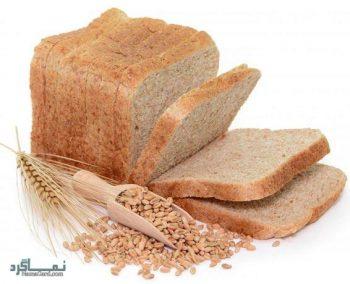 تعبیر خواب نان | دیدن و خوردن نان در خواب چه تعبیری دارد؟