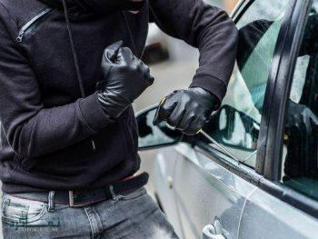 تعبیر خواب دزدی کردن + دزدیده شده وسایل خانه، ماشین، پول، طلا