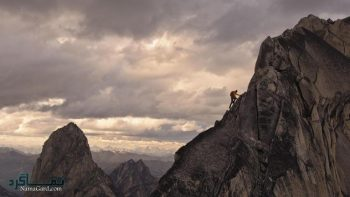 تعبیر خواب کوه - بالا و پایین رفتن از کوه در خواب چه تعبیری دارد؟