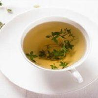 خواص درمانی گیاه پلم برای رماتیسم   مضرات آن