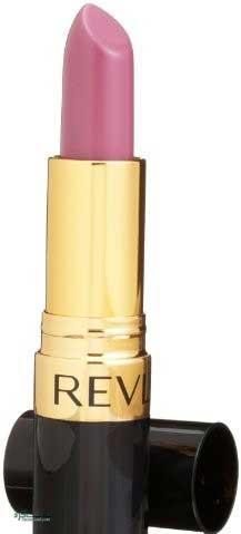 رنگ رژ لب برای پوست سفید و روشن