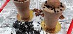 آیس پک قهوه | طرز تهیه آیس پک قهوه خوش طعم + فیلم آموزشی