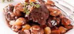 خورش بوف بورگینیون | طرز تهیه خورش بوف بورگینیون فرانسوی