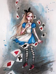 عکس پروفایل دخترونه فانتزی زیبا