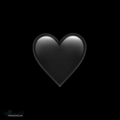عکس پروفایل قلب خاص