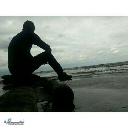 عکس پروفایل پسرونه فاز سنگین خفن