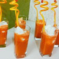 هویج گلاسه | طرز تهیه هویج گلاسه با ۳ روش و خواص آن
