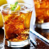 طرز تهیه نوشیدنی پانچ چای خوشمزه + خواص چای سیاه