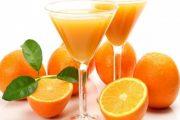 طرز تهیه معجون پرتقال خوشمزه به ۲ روش و خواص آن + فیلم