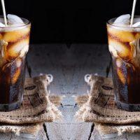 طرز تهیه کوکتل قهوه خوشمزه به ۲ روش + فیلم آموزشی