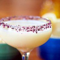 کوکتل مکزیکی | طرز تهیه کوکتل مکزیکی خنک و خوشمزه