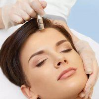 ۵ درمان قطعی ریزش مو در زنان و مردان و راههای درمان آن