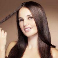 ۵ روش برای متعادل کردن و تنظیم سطح PH موها