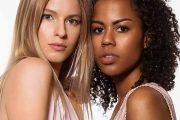 ۲۱ نکته کلیدی در مراقبت از انواع موها، درخشش و سلامت مو