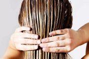 ۱۵ ماسک مو خانگی برای درمان شوره سر و روش استفاده آن