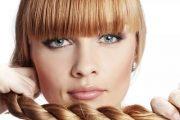 آشنایی با ۱۹ ماده غذایی حاوی پروتئین برای رشد مو من