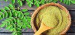 آشنایی با ۳۱ خواص درمانی گیاه گز روغن یا مورینگا