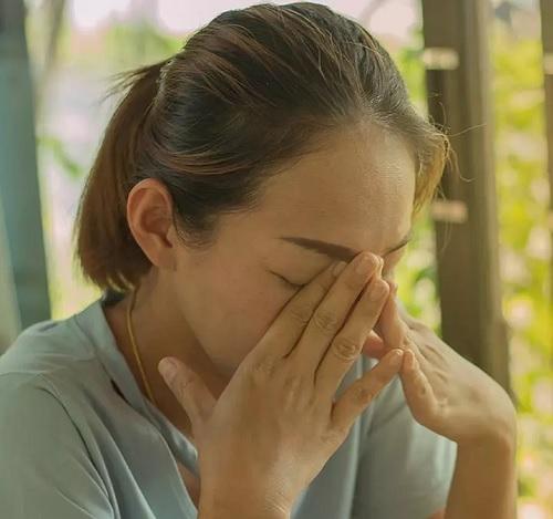 کراتینین چیست؟ | ۲۰ داروی خانگی برای پایین آمدن کراتینین بالا