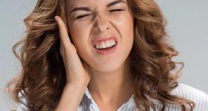 ۱۳ روش درمان خارق العاده خانگی برای درد گوش