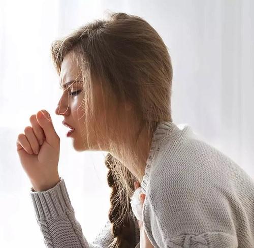 ۱۳ داروی معجزه آسا خانگی برای درمان احتقان قفسه سینه