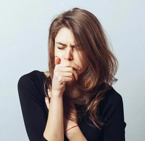 برونشیت چیست؟ | ۱۲ روش شگفت انگیز درمان برونشیت