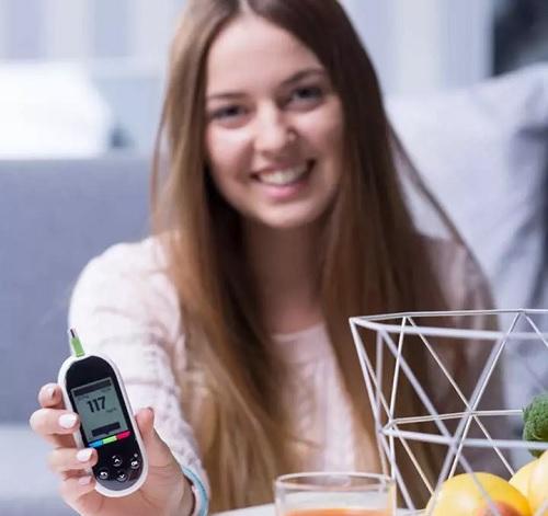 دیابت چیست؟ | ۱۳ روش شگفت انگیز خانگی درمان دیابت