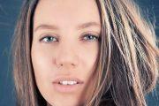 ۶ روش خارق العاده برای جلوگیری از به هم ریختگی موها
