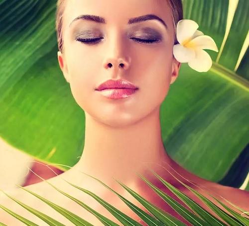 ۲۵ ماسک صورت خانگی برای زیبا و شفاف شدن پوست