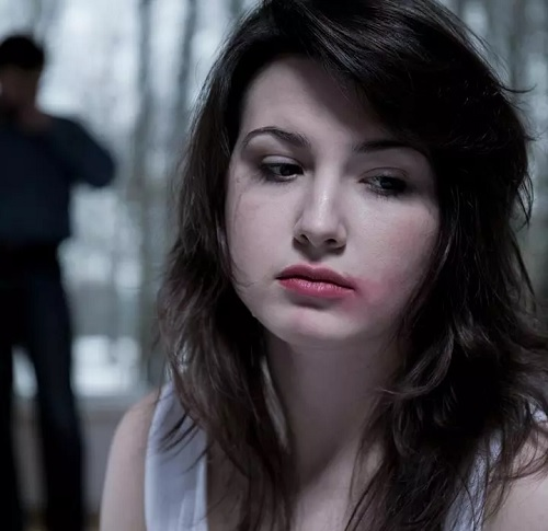 ۹ روش شگفت انگیز ترک عادت های بد روابط ناسالم