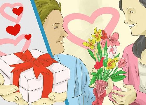 ۱۴ روش خارق العاده برای ساختن یک رابطه ایده آل و سالم