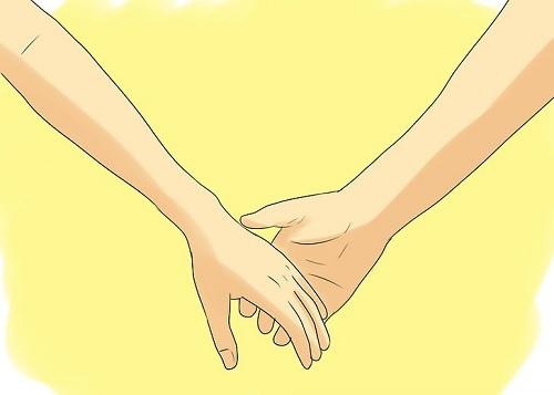 رابطه چیست؟ | ۷ روش شگفت انگیز برای بهبود روابط و تعاملات اجتماعی