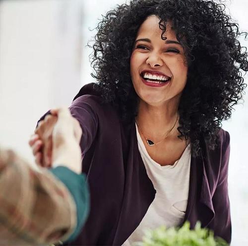 ۷ نکته کلیدی معجزه آسا برای بهبود و مراقبت از روابط انسانی