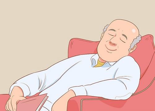 چگونه دل پدربزرگ و مادربزرگ خود را شاد کنیم؟