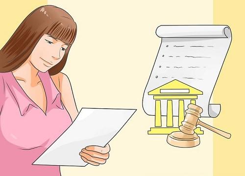 چگونه توافق نامه و شروط پیش از ازدواج تنظیم کنیم؟