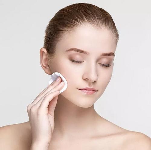 ۱۷ نکته خارق العاده و موثر برای مراقبت از پوست های حساس