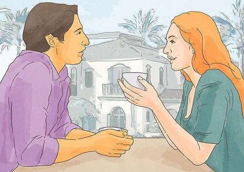 چگونه صحبت کردن درباره خواسته ها و نیازهای خود با شریک و یارتان