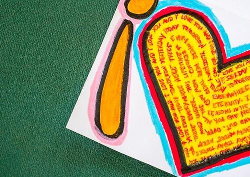 ۷ ایده ساده و جذاب برای دادن هدایایی عاشقانه در مناسبت های خاص