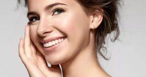 ۱۴ نکته کلیدی و ساده برای جوان شدن پوست صورت