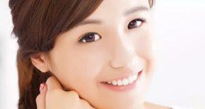 ۸ راز شگفت انگیز زیبایی پوست و جوان ماندن زنان آسیایی