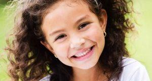 ۱۱ نکته مهم و اساسی زیبای پوست کودکان