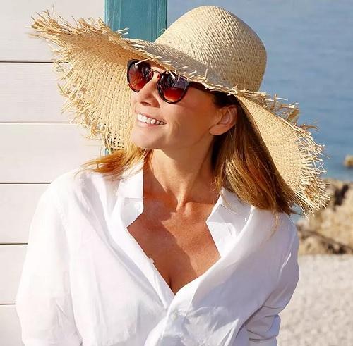 علائم آفتاب سوختگی و راههای پیشگیری و درمان آفتاب سوختگی