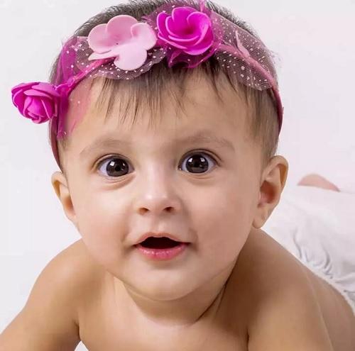 ۱۰ نکته طلایی برای مراقبت از پوست کودکان