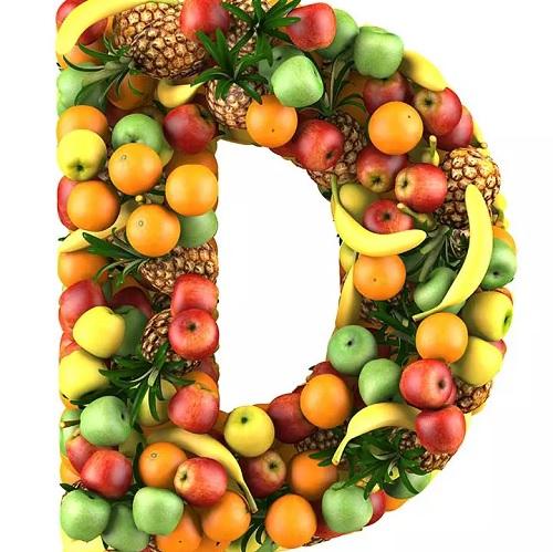 ویتامین D چیست؟ | فواید آن بر روی پوست، مو و سلامتی