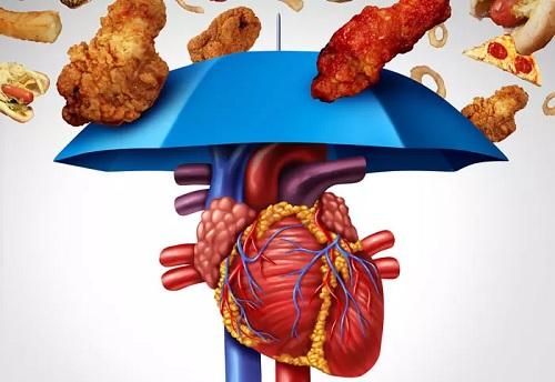 ۲۷ غذایی سالم و مفید برای سلامت قلب