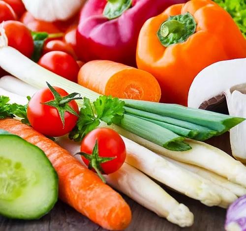 ۱۰ منبع بینظیر تأمین چربی و امگا ۳ برای گیاهخواران