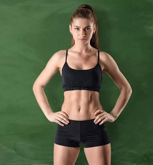 چگونه آل کارنیتین به کاهش وزن کمک می کند؟