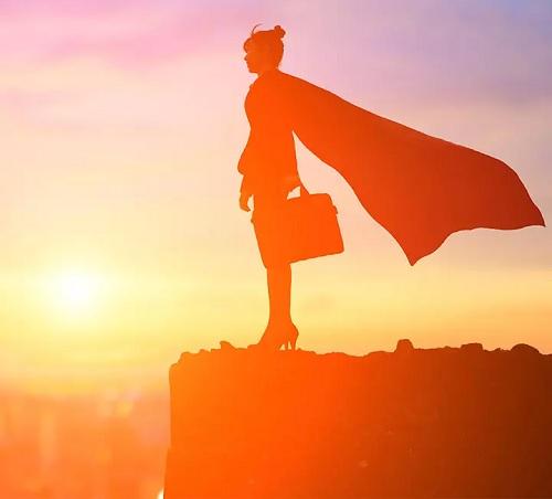 جملات انگیزشی | ۳۵ جمله ی الهام بخش از زنان موفق جهان