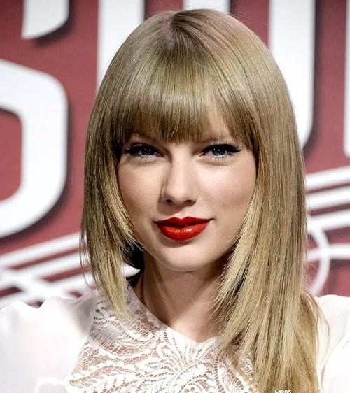 ۱۰ مدل موی بلند آشفته زنانه فوق العاده جذاب