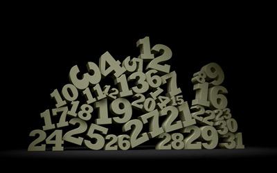معمای محاسباتی عدد اول برای دوستداران ریاضی + با جواب